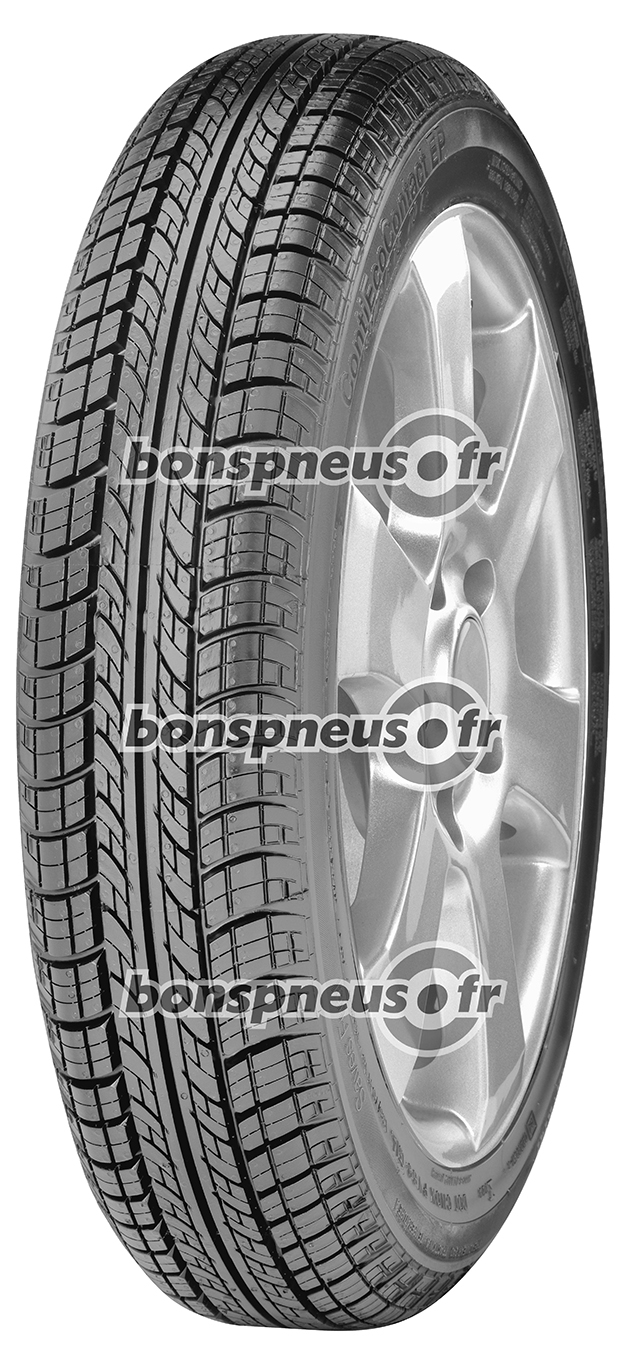 135/70 R15 70T EcoContact EP FR  EcoContact EP FR