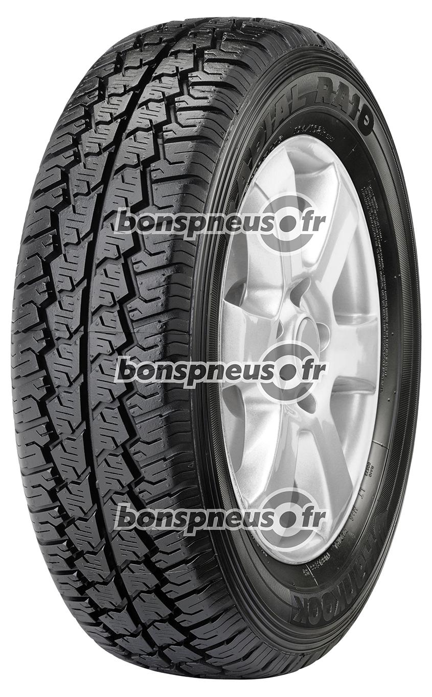 pneus 4 saisons pour utilitaires hankook pneus de marques roues compl tes et. Black Bedroom Furniture Sets. Home Design Ideas