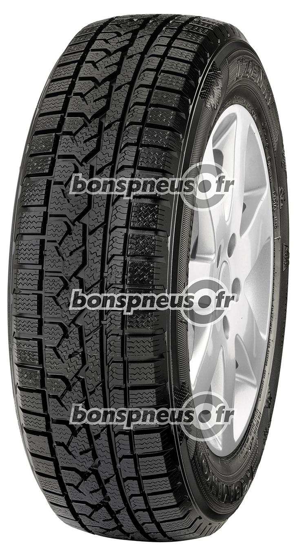 pneus d 39 hiver pour 4x4 kumho pneus de marques roues compl tes et jantes des. Black Bedroom Furniture Sets. Home Design Ideas