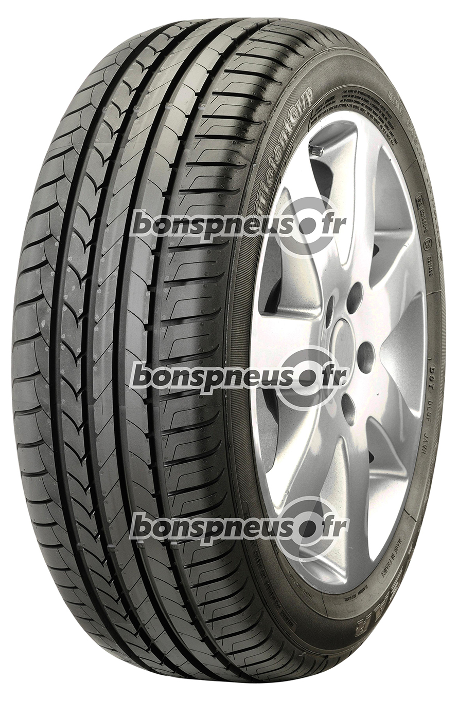 pneus t goodyear pneus de marques. Black Bedroom Furniture Sets. Home Design Ideas
