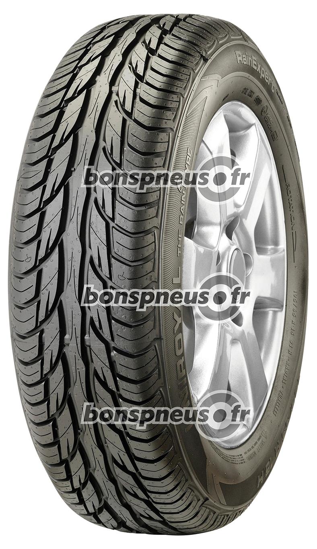 pneus pneus de marques roues compl tes. Black Bedroom Furniture Sets. Home Design Ideas