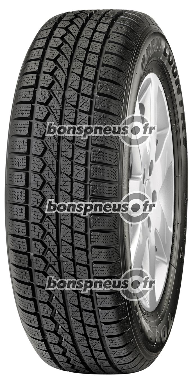 pneus d 39 hiver pour 4x4 toyo pneus de marques roues compl tes et jantes des. Black Bedroom Furniture Sets. Home Design Ideas