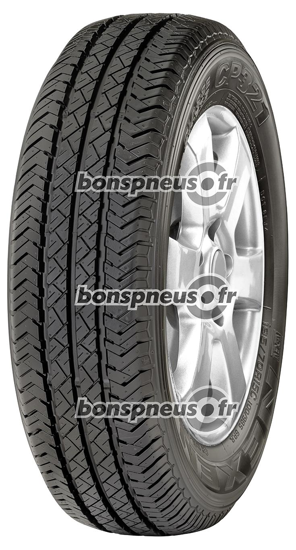 pneus d 39 t pour utilitaires nexen pneus de marques roues compl tes et jantes. Black Bedroom Furniture Sets. Home Design Ideas