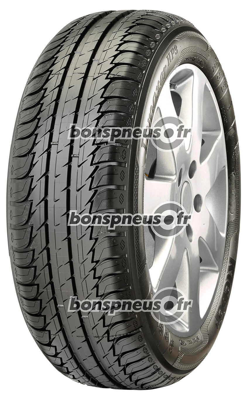225/45 R17 91Y Dynaxer HP3 UHP  Dynaxer HP3 UHP