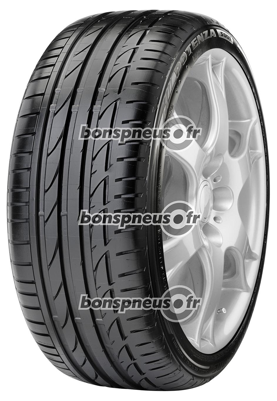 Pneu 235 55 R17 Tiguan : pneus t bridgestone pneu t de marques ~ Melissatoandfro.com Idées de Décoration