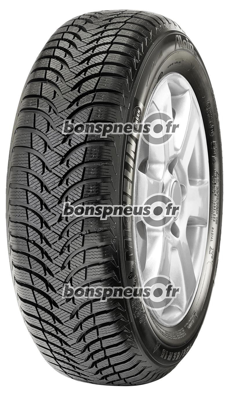 pneus d 39 hiver michelin pneus de marques roues compl tes et jantes des prix. Black Bedroom Furniture Sets. Home Design Ideas
