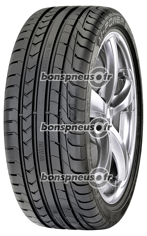 pneus d 39 t marangoni pneus de marques roues compl tes et jantes des prix. Black Bedroom Furniture Sets. Home Design Ideas