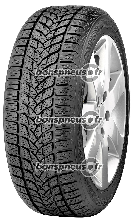 pneus d 39 hiver lassa pneus de marques roues compl tes et jantes des prix. Black Bedroom Furniture Sets. Home Design Ideas