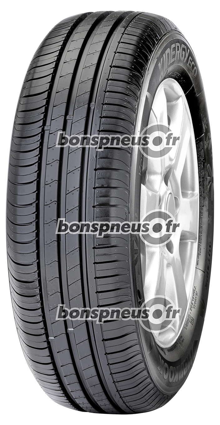 185/65 R15 88H Kinergy ECO K425 Silica SP  Kinergy ECO K425 Silica SP