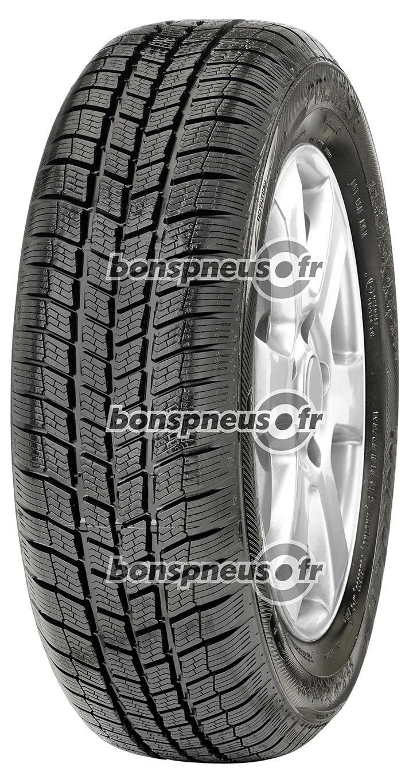 pneus d 39 hiver barum pneus de marques roues compl tes et jantes des prix. Black Bedroom Furniture Sets. Home Design Ideas