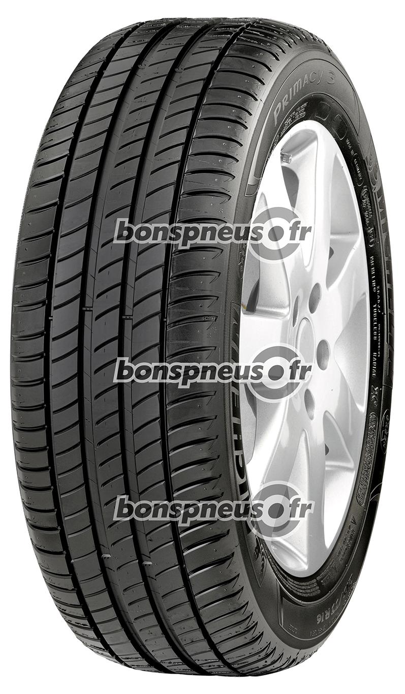 pneus d 39 t michelin pneus de marques roues compl tes et jantes des prix. Black Bedroom Furniture Sets. Home Design Ideas