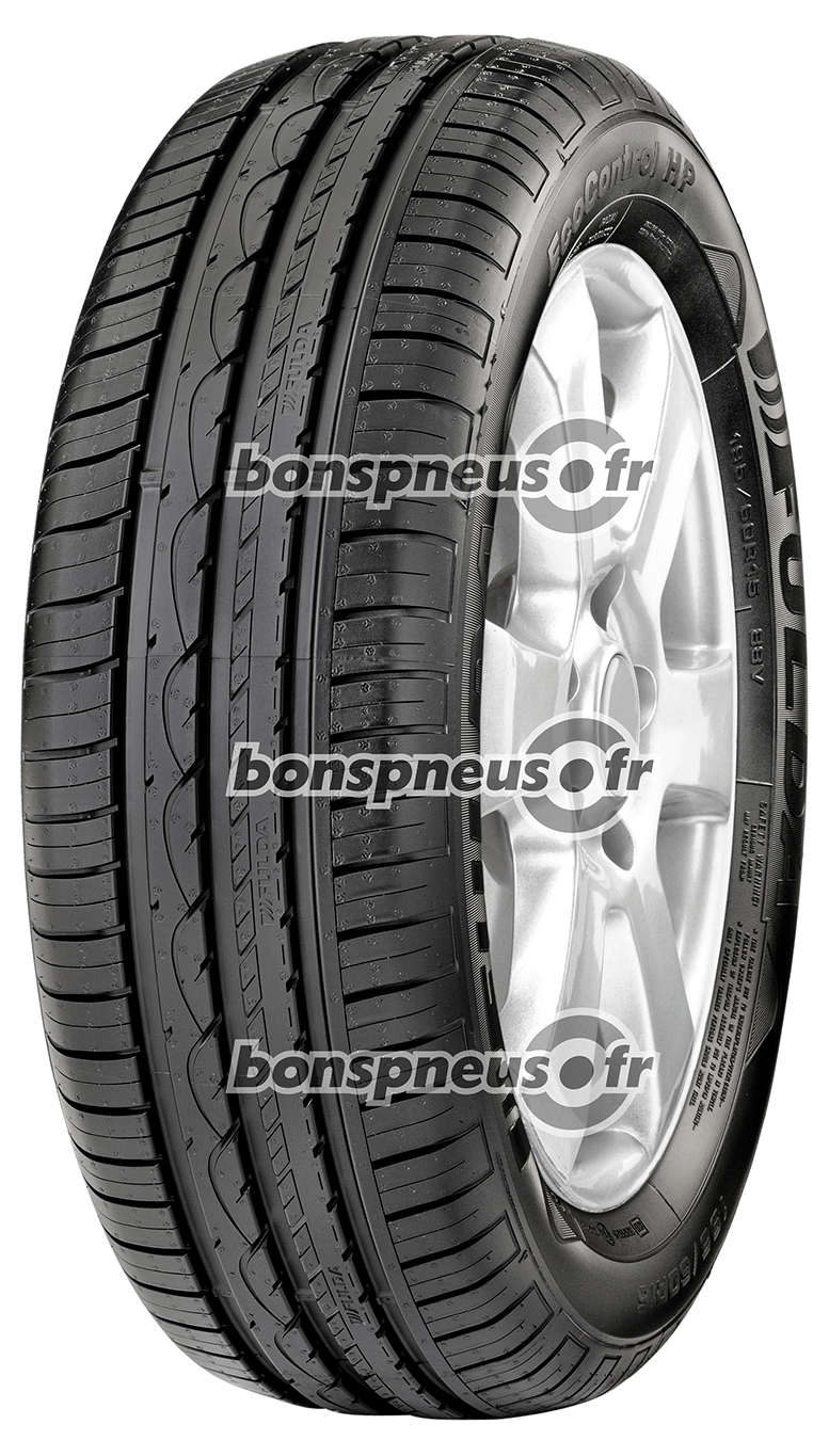 175/65 R15 84H EcoControl HP  EcoControl HP