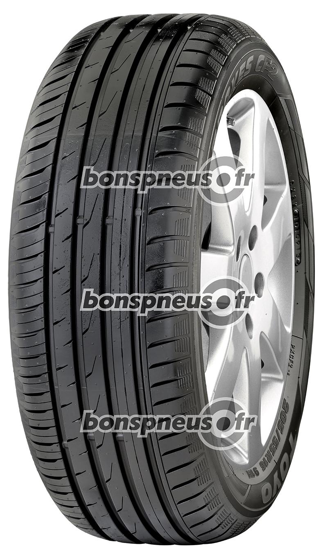 pneus d 39 t toyo pneus de marques roues compl tes et jantes des prix avantageux. Black Bedroom Furniture Sets. Home Design Ideas