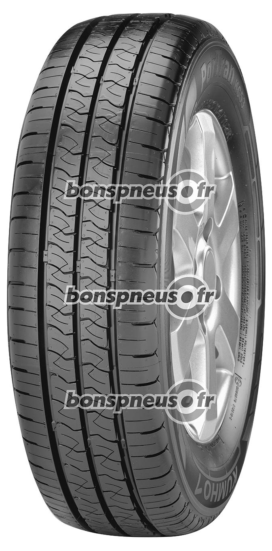 pneus d 39 t pour utilitaires kumho pneus de marques roues compl tes et jantes. Black Bedroom Furniture Sets. Home Design Ideas