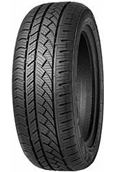 pneus 4 saisons atlas pneus de marques roues compl tes et jantes des prix. Black Bedroom Furniture Sets. Home Design Ideas