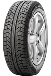 pneu continental all seasons 205 55 r16 94h prix amazon