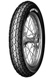 Pneus | bonspneus fr - Pneus de marques, roues complètes et