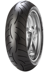 180/55 ZR17 (73W) Roadtec Z8 Interact O Rear M/C  Roadtec Z8 Interact O Rear M/C