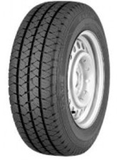 145/60 R13 65T Compact  Compact
