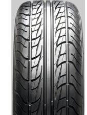 165/55 R13 70H Toursport 611 MFS  Toursport 611 MFS