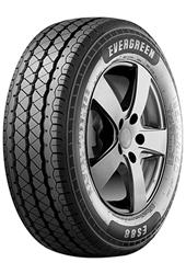 pneus d 39 t pour utilitaires evergreen pneus de marques roues compl tes et. Black Bedroom Furniture Sets. Home Design Ideas