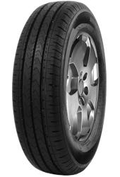 pneus d 39 t pour utilitaires minerva pneus de marques roues compl tes et. Black Bedroom Furniture Sets. Home Design Ideas