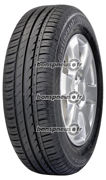 Continental 155/60 R15 74T EcoContact 3 FR