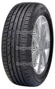 Continental 225/60 R15 96V PremiumContact 2