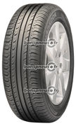 Hankook 225/55 R17 97V Optimo K415 KIA