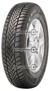 Maxxis 195/60 R16 89H MA-PW