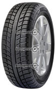MICHELIN 185/65 R14 86T Alpin A3