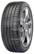 MICHELIN 245/35 ZR18 92Y Pilot Sport PS2 MO XL UHP FSL