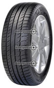 MICHELIN 205/55 R16 91W Primacy HP ZP * UHP FSL