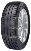 MICHELIN 205/55 R16 91V Energy Saver