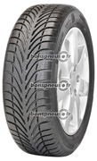 BFGoodrich 215/55 R17 98H g-Force Winter EL