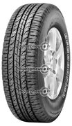 BFGoodrich P245/75 R16 109T Long Trail T/A Tour