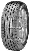 Goodyear 255/55 R18 109V Eagle LS2 N1 XL FP PO1