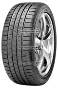 Continental 225/50 R17 94H WinterContact TS 810 S *