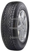 Falken 215/80 R16 103S Landair LA/AT T110 M+S