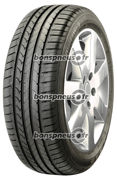 Goodyear 245/45 R17 99Y EfficientGrip XL MO FP