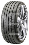 Continental 235/35 R19 91Y SportContact 5 P XL AO FR