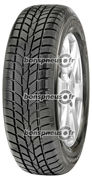 Hankook 145/80 R13 75T Winter i*cept RS W442 SP