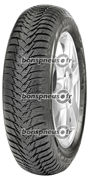 Goodyear 205/55 R16 91T Ultra Grip 8 MS FP M+S