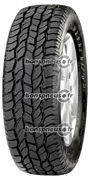 Cooper 205/80 R16 104T Discoverer A/T3 Sport XL BSW
