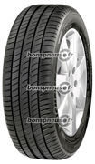 MICHELIN 205/55 R16 91W Primacy 3 FSL