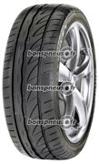 Bridgestone 215/50 R17 91W Potenza Adrenalin RE002