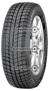 MICHELIN 185/70 R14 92T X-Ice Xi3 EL