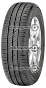 Kumho 205/55 R16 91H Ecowing ES01 KH27 HH