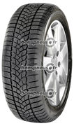 Firestone 175/65 R14 86T Winterhawk 3 XL