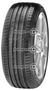 Yokohama 205/55 R16 94V BluEarth-A AE-50 XL